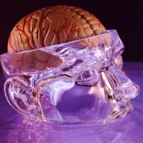 ¿Y si no es Alzheimer? La hidrocefalia de presión normal
