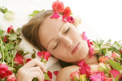 El secreto de la belleza de tu piel está en el sueño