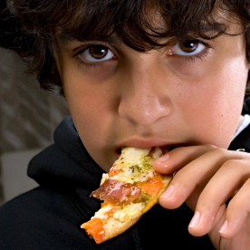 Aumenta el número de adolescentes con hígado graso no alcohólico
