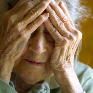 Un nuevo medicamento podría detener el Alzheimer antes de que se desarrolle