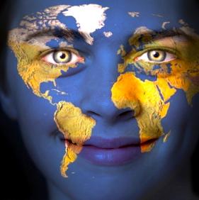 Un día para no perder de vista: el Día Mundial de la Visión
