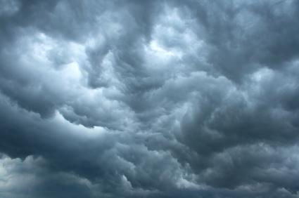Cómo prepararte para un huracánCómo prepararte para un huracán