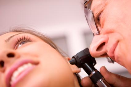 ¿Dolor o picazón en las orejas? Puede ser una infección del oído