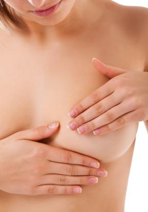 El cáncer de mama y cómo afecta a las mujeres hispanas