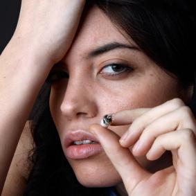 Encuesta: Los jóvenes hispanos son más propensos a usar drogas