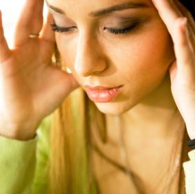 """Un gen del estrés es la """"llave maestra"""" que permite la metástasis del cáncer"""