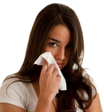 """Examen de Papanicolau o """"Pap"""" anormal: ¿tengo cáncer cervical?"""