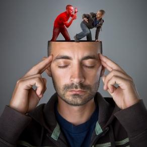 El trastorno de déficit de atención con hiperactividad causa estragos hasta la adultez