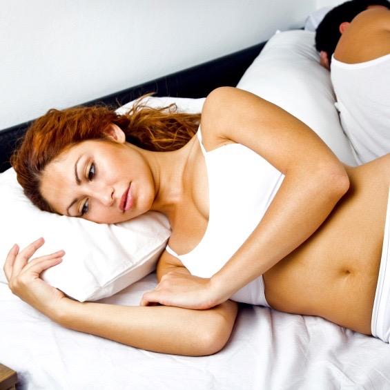 Remedios naturales para aumentar tu deseo sexual