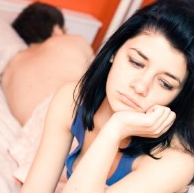 Las mujeres no disfrutan las relaciones casuales del mismo modo que los hombres