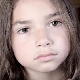 Los niños expuestos al acoso y la violencia envejecen más pronto