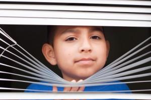 La verdad sobre las vacunas y el autismo: no hay conexión