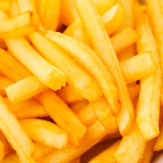 10 maneras de reducir la acrilamida en tus alimentos y proteger tu salud