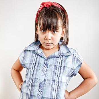 ¿Problemas de conducta en los niños? Tal vez necesiten dormir más