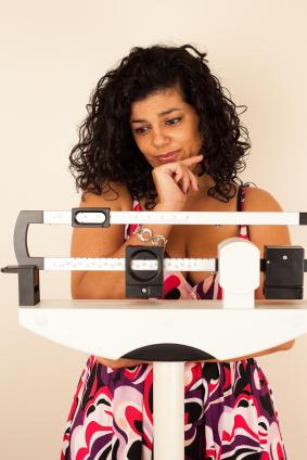 ¿Hay medicamentos que influyen en el aumento de peso?