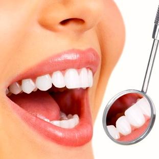 La diabetes, la salud oral y las enfermedades de las encías: 5 recomendaciones