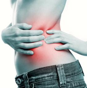 La enfermedad renal (de los riñones) requiere una dieta especial
