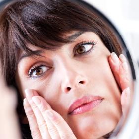 La hormona DHEA para combatir el envejecimiento ¿funciona o no?