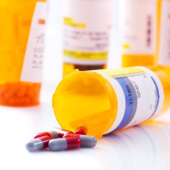 Un medicamento es capaz de frenar el cáncer de próstata en una etapa temprana