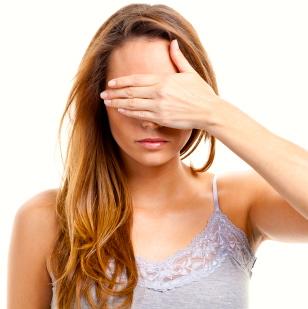 Algunos medicamentos para la diabetes podrían producir pérdida de visión