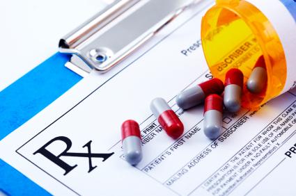 Aprueban un nuevo medicamento para el cáncer de la piel