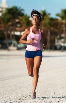 Recomendaciones para hacer ejercicio cuando tienes hipertensión