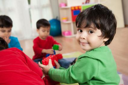 Un químico común en el hogar puede afectar las defensas de los niños