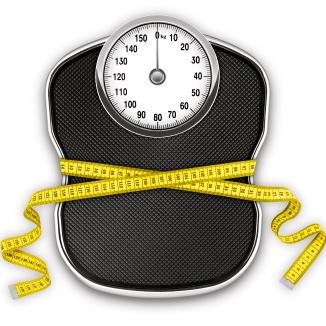 Podría llegar pronto un nuevo medicamento para bajar de peso
