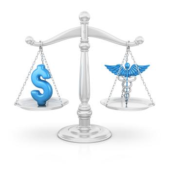 ¿Necesitas un seguro médico para el 2014? El nuevo Mercado de Seguros puede ser tu respuesta