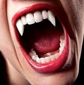 ¿Qué relación hay entre la enfermedad periodontal y la artritis?