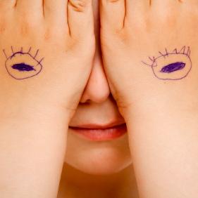 6 señales para detectar el retinoblastoma, el cáncer que se origina en la retina
