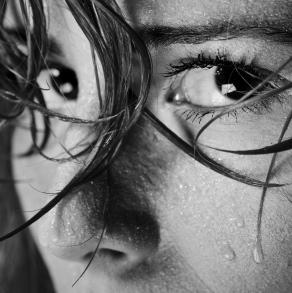 La ansiedad fóbica puede acelerar el envejecimiento en las mujeres