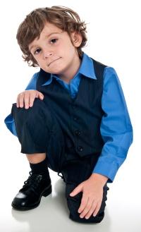 Cáncer en niños y artritis juvenil: ¿hay alguna relación?
