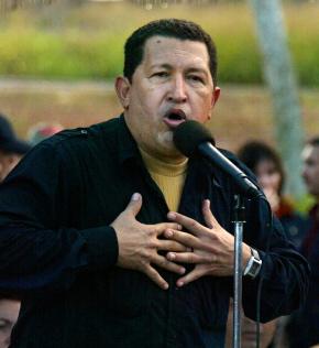 Sobre cáncer, presidentes y América Latina