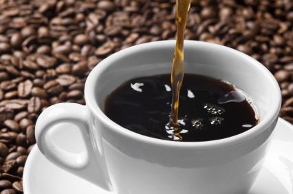 ¿Hay relación entre el café y el cáncer en el endometrio?