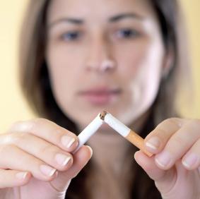 Riesgos y ventajas de los fármacos para dejar de fumar