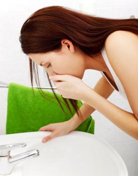 Aprende a reconocer las señales que delatan un desorden alimenticio