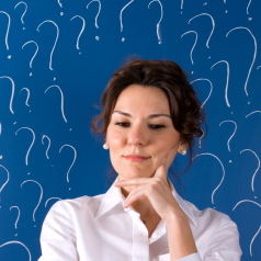 ¿Es real la pérdida de memoria y la concentración en la menopausia?