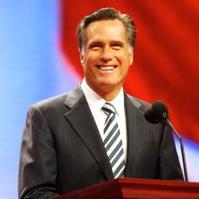 La Plataforma de Salud del ex-Gobernador Mitt Romney para el 2012