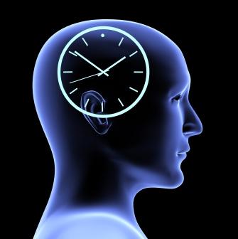 Nuestro reloj biológico influye en la obesidad y el desarrollo de la diabetes tipo 2