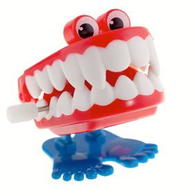 De la boca a las articulaciones: ¡córtales el paso a las bacterias!
