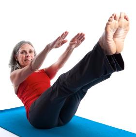 El ejercicio es el mejor medicamento para prevenir la enfermedad de Alzheimer