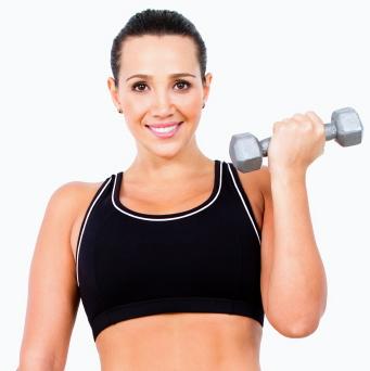 ¿Cómo elegir los ejercicios adecuados para ti?
