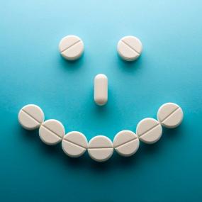 ¿Reduce la aspirina el riesgo de desarrollar melanoma (un cáncer de la piel)?