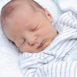 El sueño de los bebés: un tema lleno de interrogantes