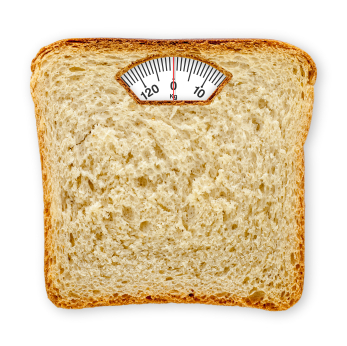 Una razón más para vigilar el peso: hay relación entre la obesidad y el cáncer de colon