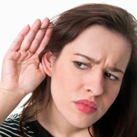 ¿Me oyes bien? La diabetes puede perjudicar tu audición