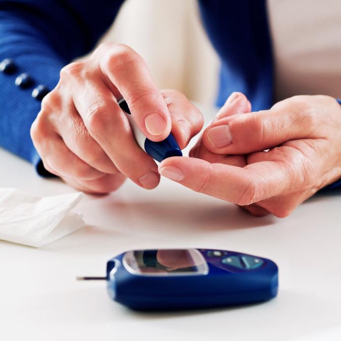 Los tipos de diabetes y sus causas