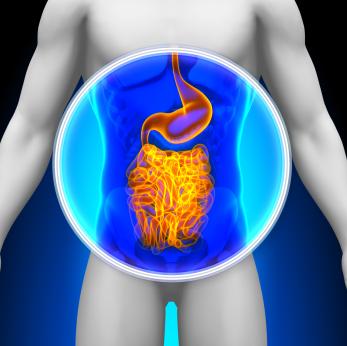 Infórmate sobre la enfermedad de Crohn