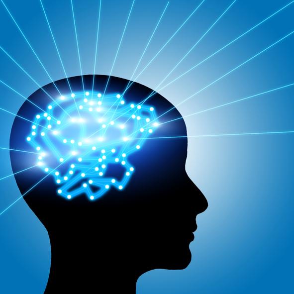 Video: ¿Qué hace un neurólogo?